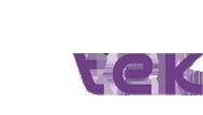 logotipodomo2